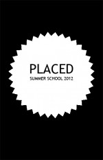 PLACED SUMMER SCHOOL