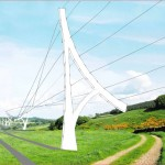 riba pylon competition