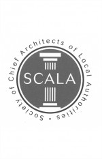 SCALA BUILDING OF THE YEAR